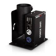 mfx-powershot-01(2)